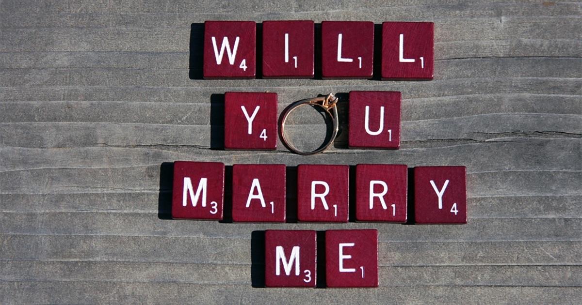 Origin Ring Proposal