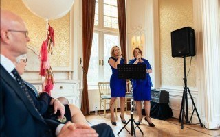 Weddingsingers-bruiloft-entertainment