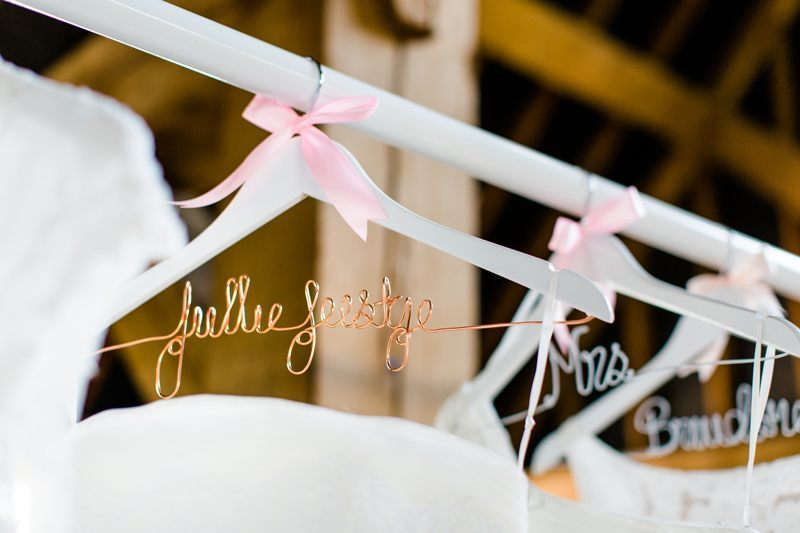 Trouwbeurs-inspiratie-trouwjurken