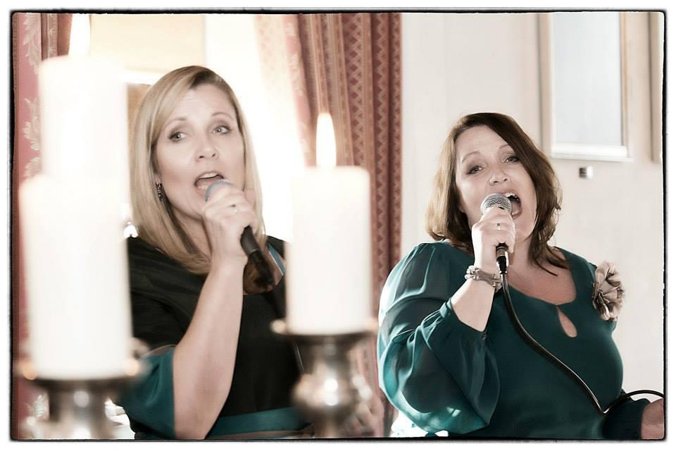 Weddingsingers-entertainment-bruiloft