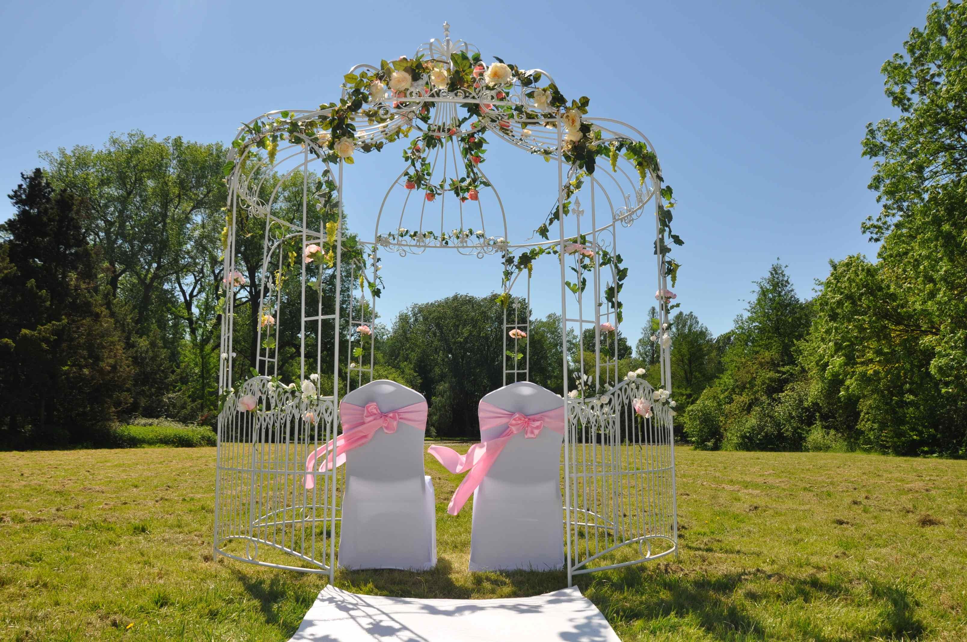 Decoratietips-inspiratie-bruiloft