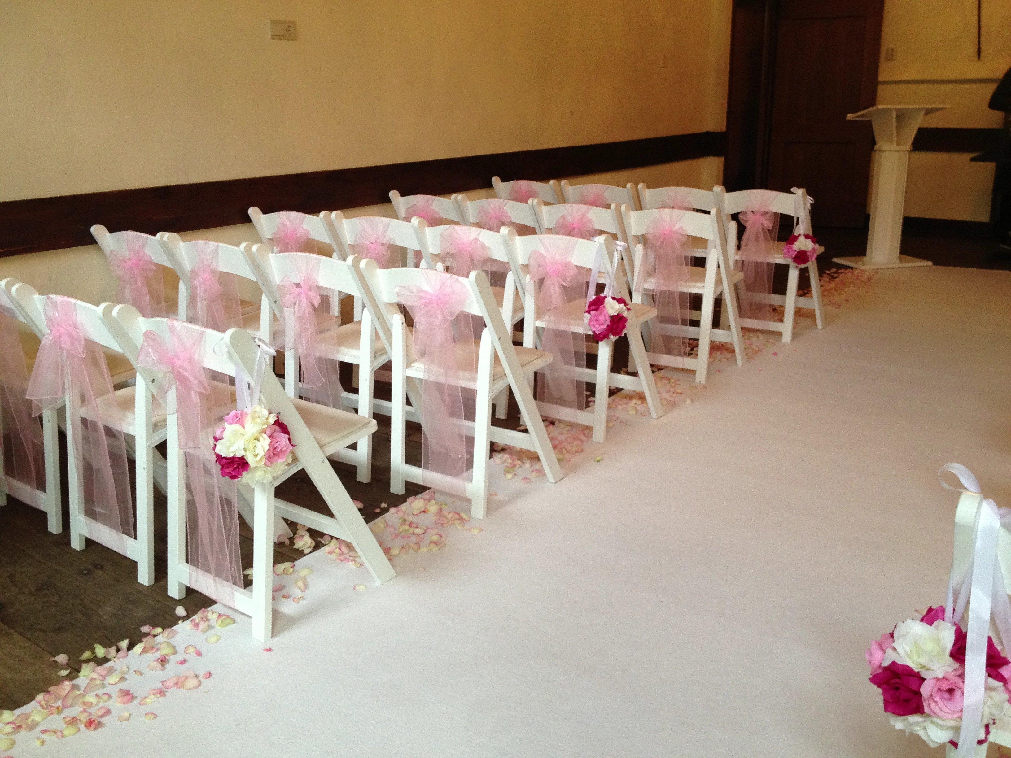 Meubilair-huwelijkceremonie-inspiratie