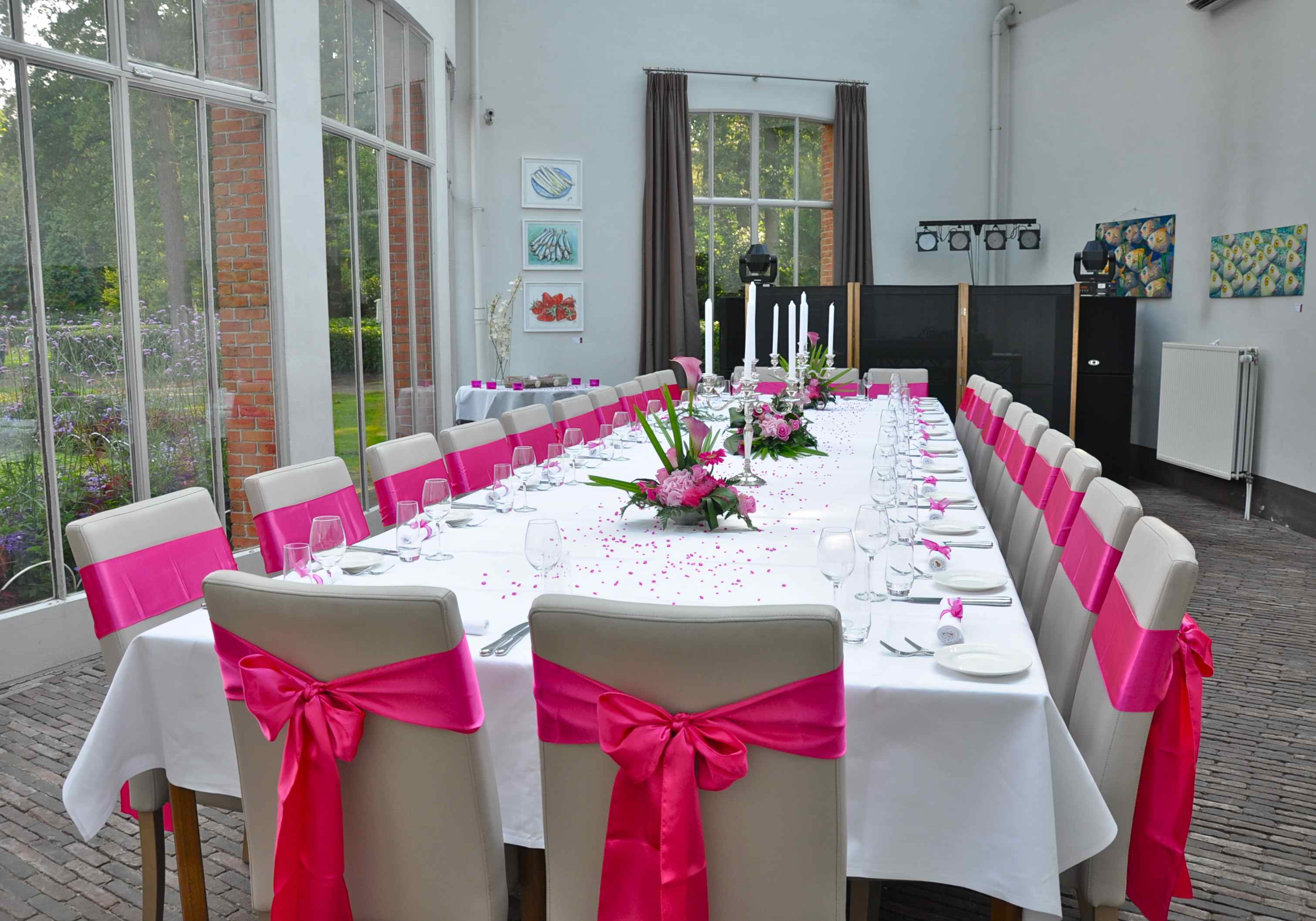 Tafeldecoratie-huwelijk-inspiratie