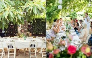 Prachtig tafelen met EtenvaneenLekkereTafel