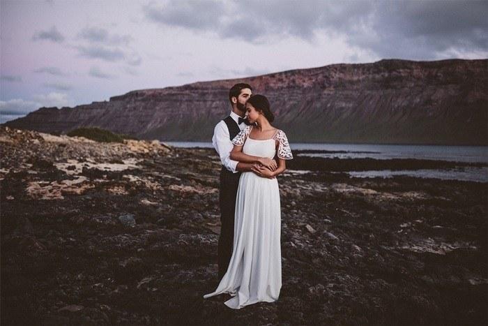 Fotografie bruiloft Martijn Roos