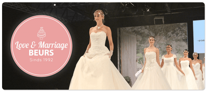 Love-and-marriage-beurs