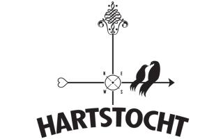 Afbeelding hartstocht logo