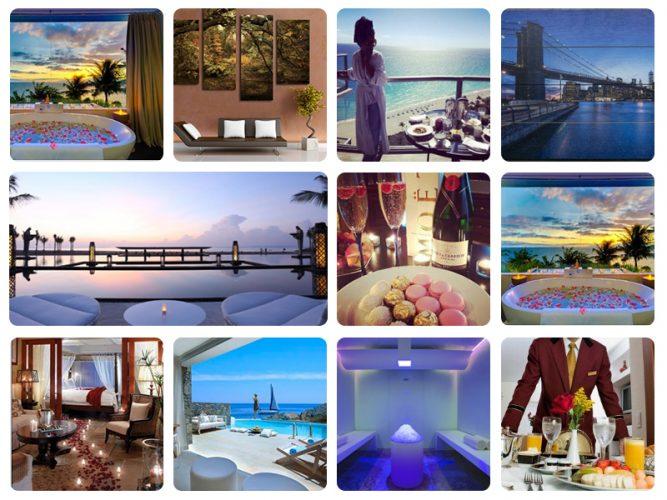 blog honeymoon suite