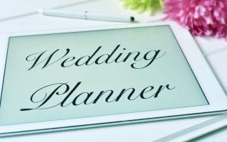 Tips voor het vinden van een goede ceremoniemeester