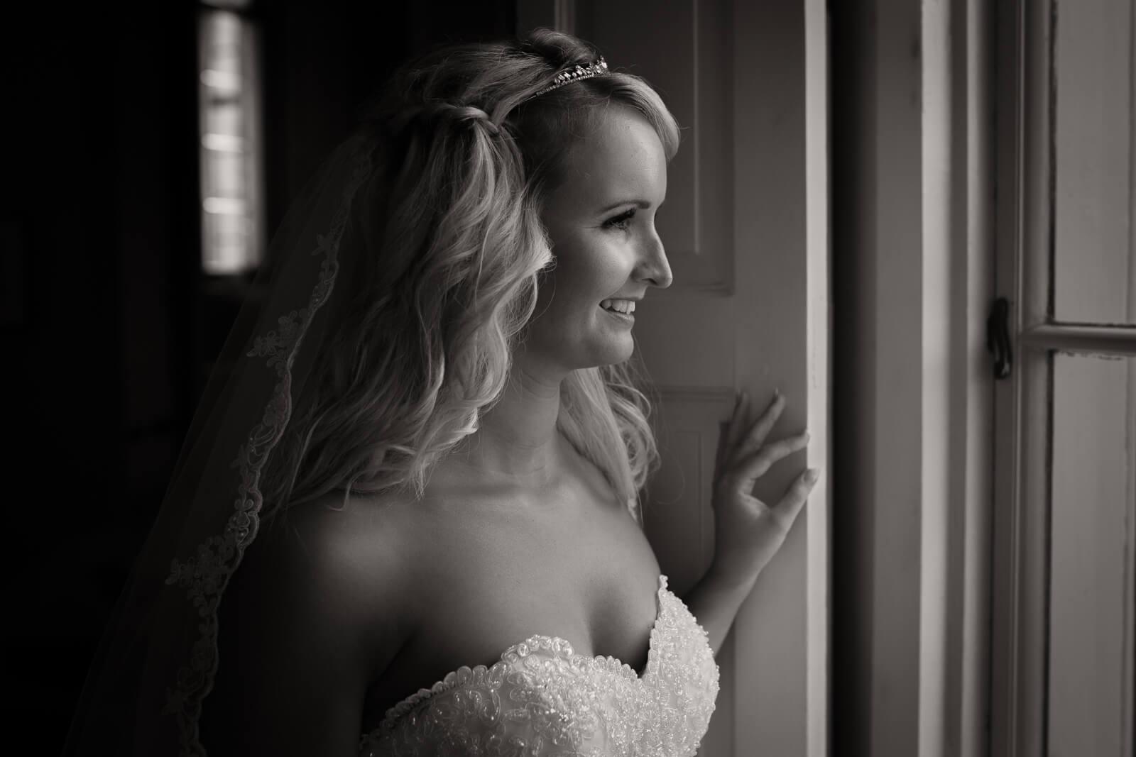 bruidsfotografie-kasteel-trouwen-arv-mayk