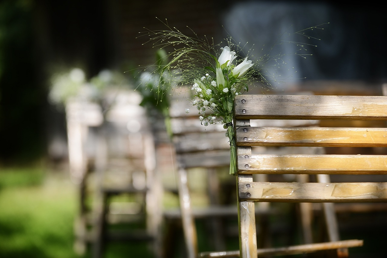 locatie-details-bruiloft
