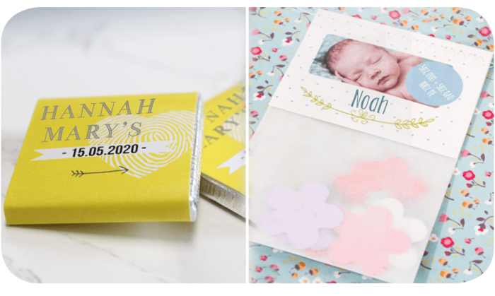 baby-shower-favours-website-UK-LocoMix