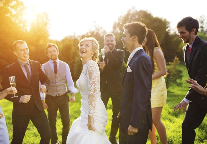 persoonlijke-bruiloft-business-bridestory.com