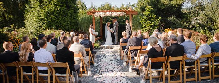 persoonlijke-bruiloft-willowslodge.com