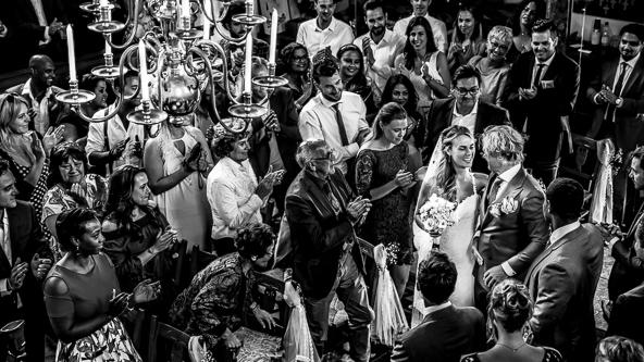 trouwreportage-alvafotografie-foto-1