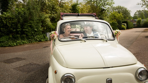 Tips om jullie trouwreportage naar een fenomenaal niveau te krijgen