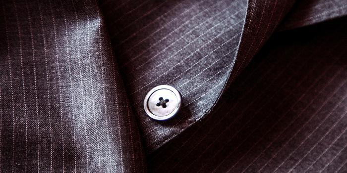 Heren-Maatpak-detail