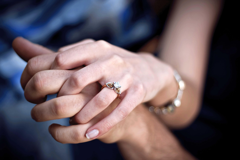 trouwring-diamant-huwelijksaanzoek