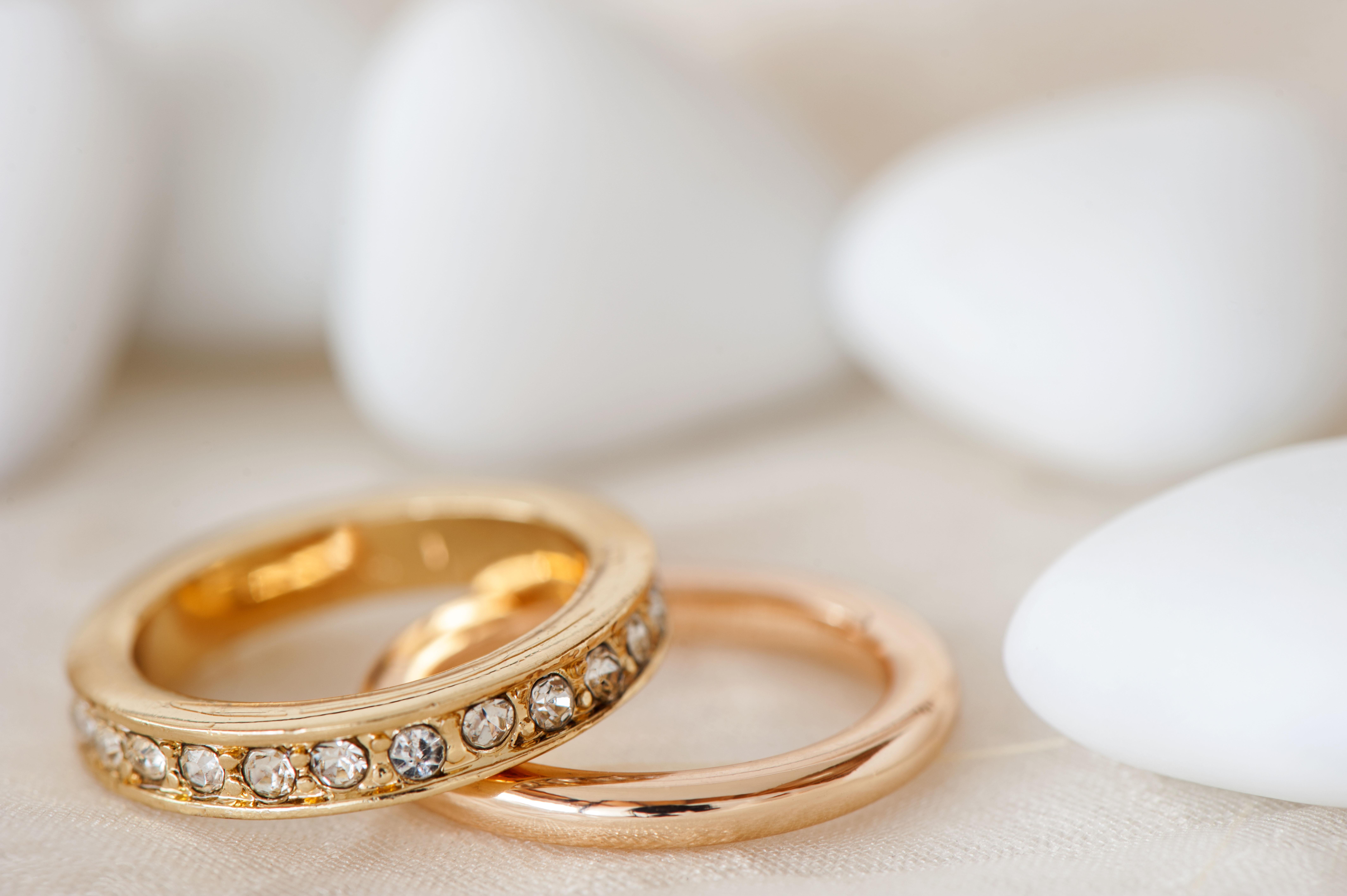 huwelijksaanzoek-coster-diamonds-ringen
