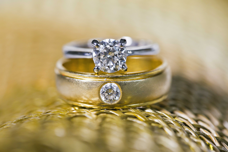diamanten-trouwring-huwelijksaanzoek