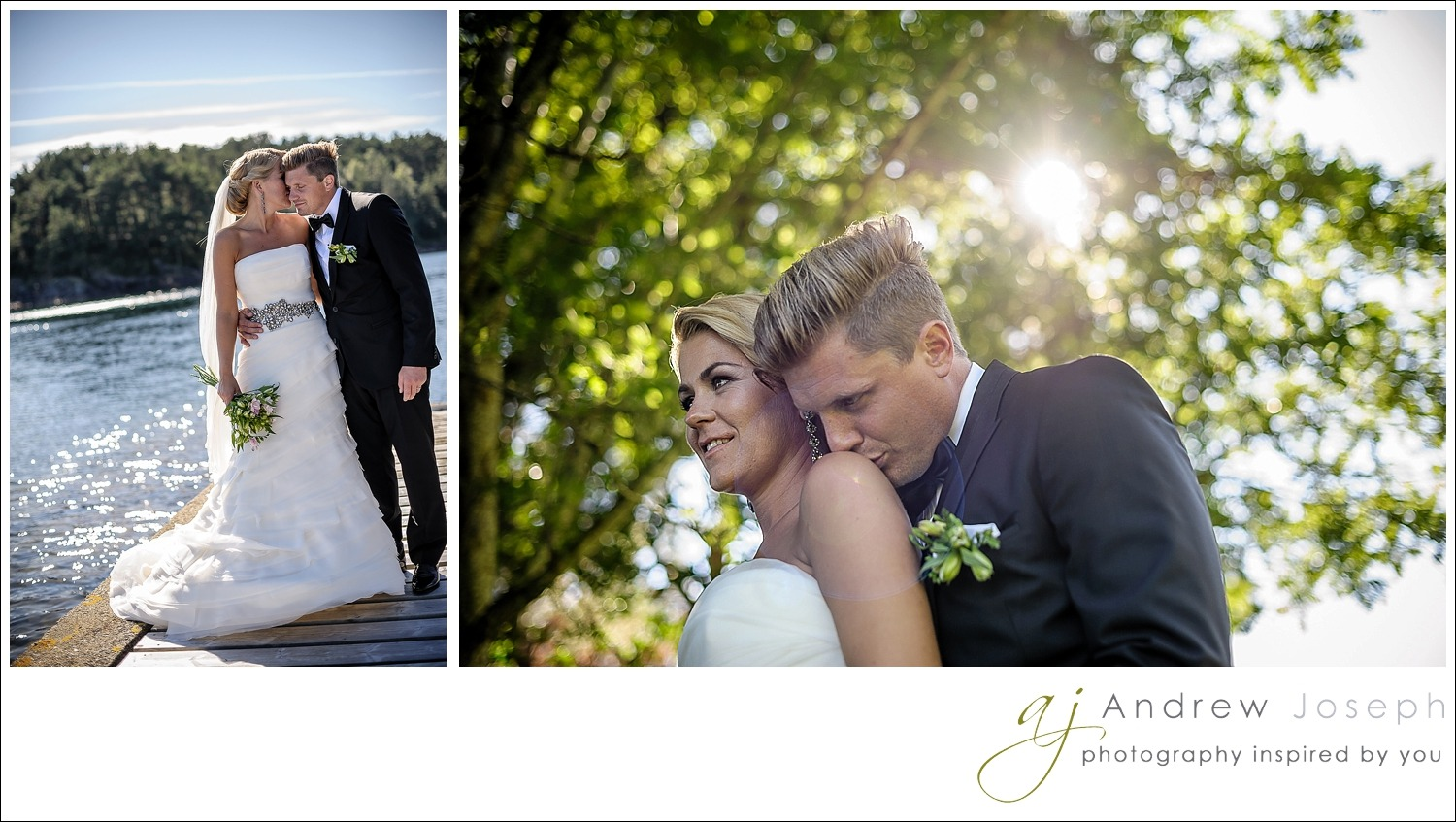 AJPhotography wedding bruiloftfotograaf