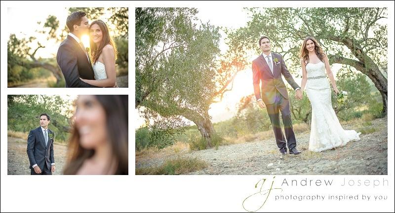 AJPhotografie bruidsfotograaf het verhaal van