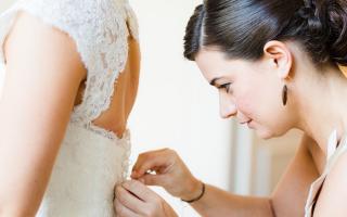 Huwelijk voorbereidingfoto's Anouschka Rokebrand