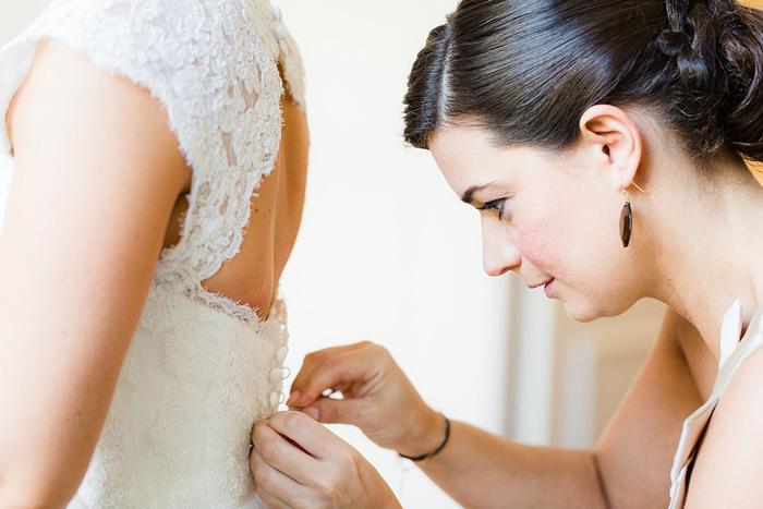 Huwelijk voorbereidingfoto's Anouschkarokebrand.com