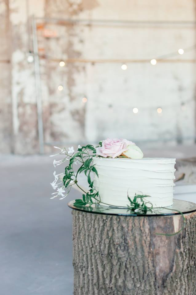 Kosten weddingplanner terugverdienmodel