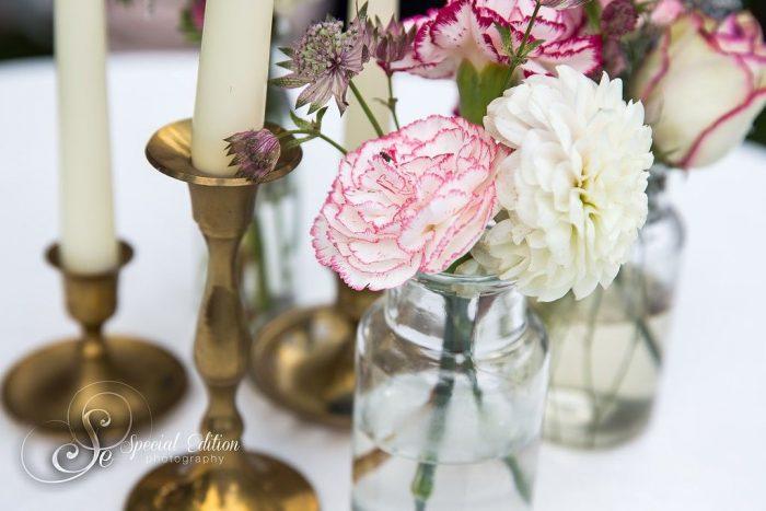 C'est La Vie Weddings & Events